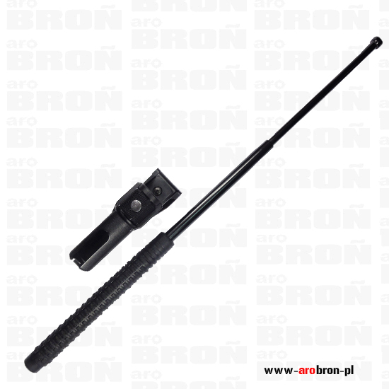 Pa�ka teleskopowa BATON ESP Security - 21""